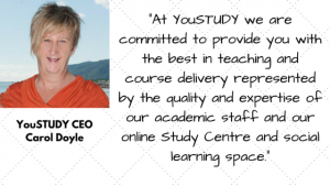 Quality Education and Training at your fingertips_V2