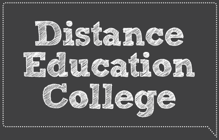 Distance Education College